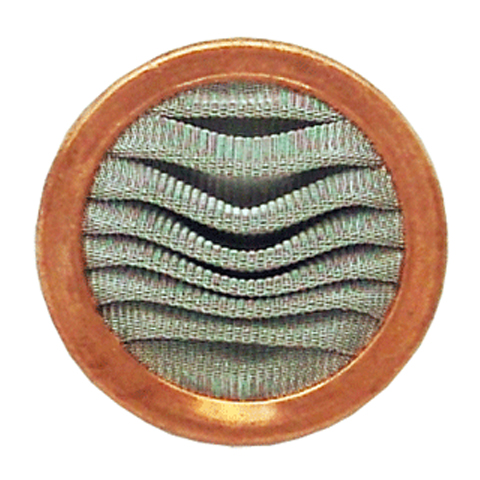 Replacement Filter Parts