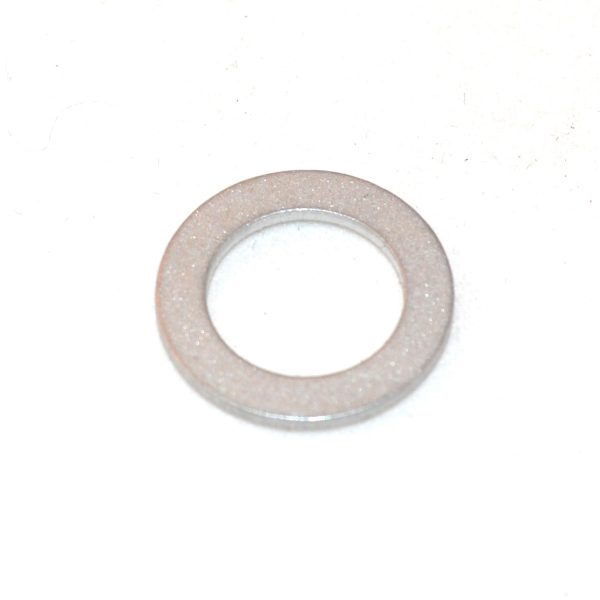 Aluminum Crush Washers